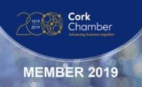 Member of Cork Chamber