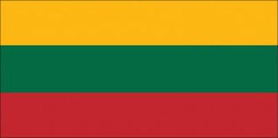 lietuviškai kalbantis buhalteris