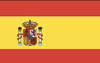 Contable de habla española
